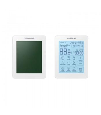 Ducted Air Conditioners Samsung AC120RNMDKG/EU + AC120RXADNG/EU