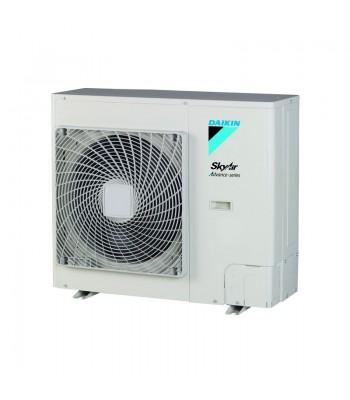 Ducted Air Conditioners Daikin FBA71A9 + RZASG71MV1
