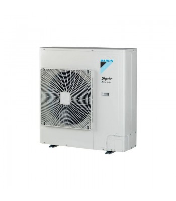 Ducted Air Conditioners Daikin FBA140A + RZASG140MV1