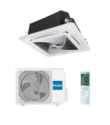 Cassette Air Conditioners Air Conditioner Haier AB71S2SG1FA + 1U71S2SR2FA