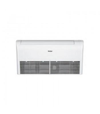 Ceiling-Floor Air Conditioner Haier AC140S2SK1FA + 1U140S2SN1FB