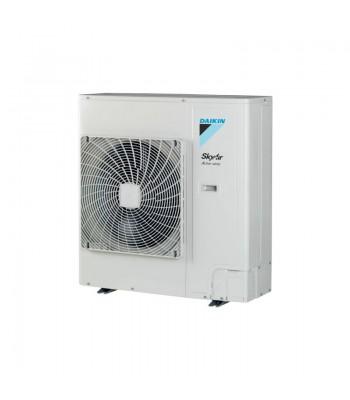 Cassette Air Conditioners Air Conditioner Daikin FCAG100B + AZAS100MV1