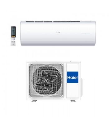 Wall Split AC Air Conditioner Haier AS50S2SJ1FA-3 + 1U50JECFRA-3