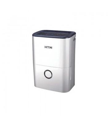 Luftentfeuchter HTW HTWDB16X10R29