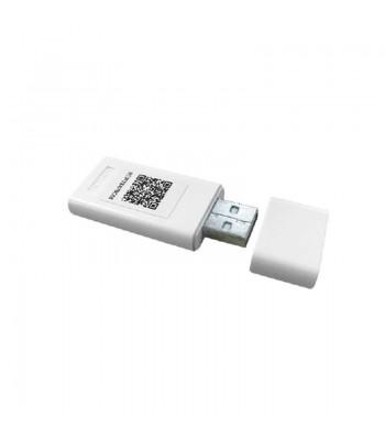 Zubehör für Klimaanlagen Giatsu USBWIFI06GIA