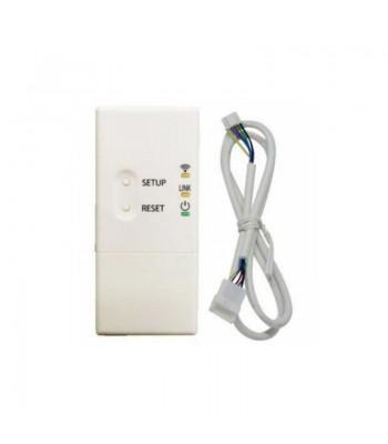 Zubehör für Klimaanlagen Toshiba RB-N104S-G