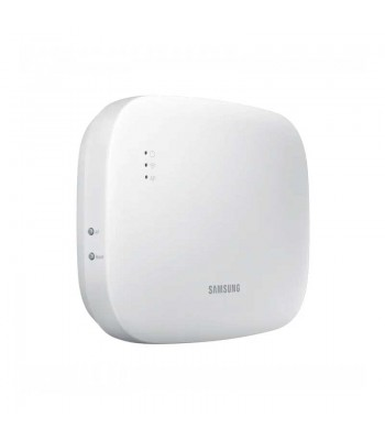 Air Conditioning Accesories Samsung MIM-H04EN