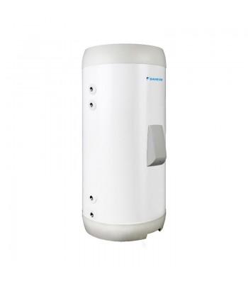 Warmwasserspeicher Daikin EKHWS300D3V3