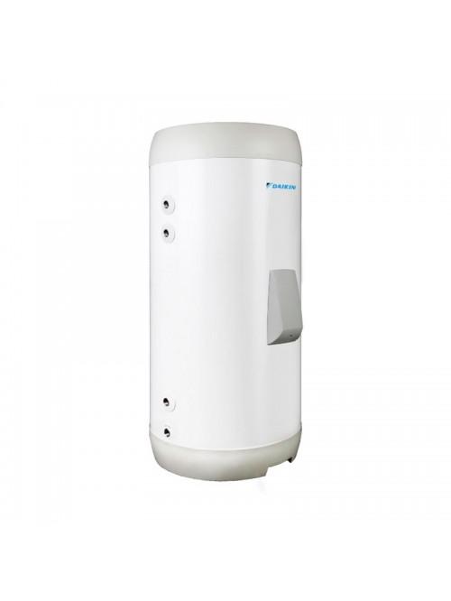 Domestic Hot Water Deposits Daikin EKHWS300D3V3