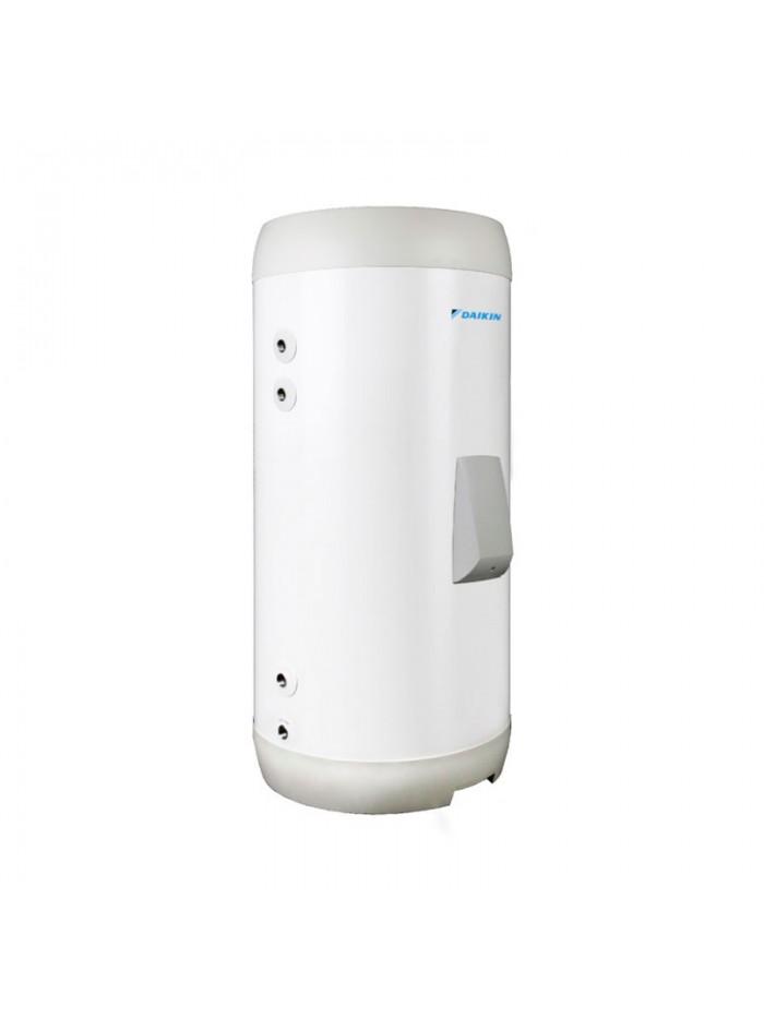 Domestic Hot Water Deposits Daikin EKHWS200D3V3