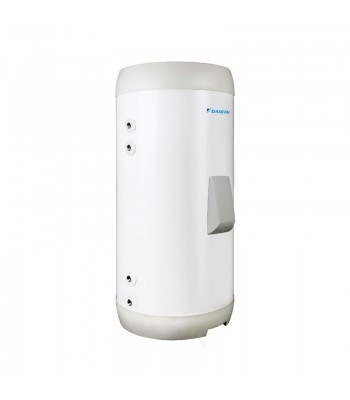 Domestic Hot Water Deposits Daikin EKHWS150D3V3
