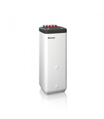 Warmwasserspeicher Daikin EKHWP300B+EKEPRHLT3HX