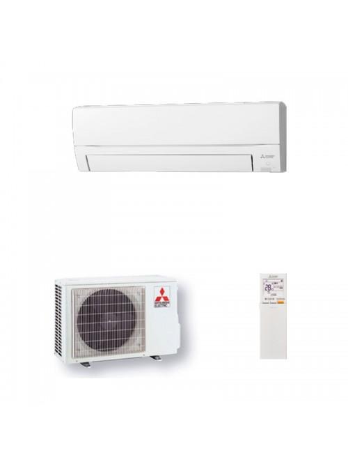 Nordic wall split Air Conditioner Mitsubishi Electric MSZ-FT35VG(K) + MUZ-FT35VGHZ