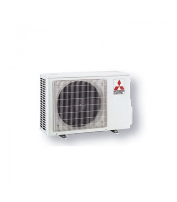 Nordic wall split Air Conditioner Mitsubishi Electric MSZ-AP25VG(K) + MUZ-AP25VGH
