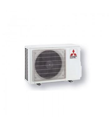 Nordic wall split Air Conditioner Mitsubishi Electric MSZ-AP42VG(K) + MUZ-AP42VGH