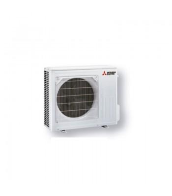Nordic wall split Air Conditioner Mitsubishi Electric MSZ-AP50VG(K) + MUZ-AP50VGH
