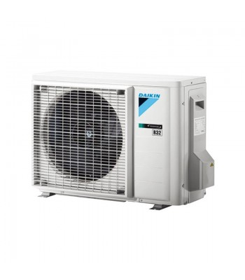 Wall Split AC Air Conditioner Daikin FTXP35M + RXP35M