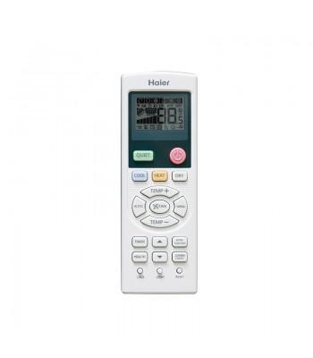 Haier Cassettes AB60CS1ERA (Trifásico)