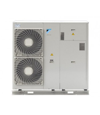 Heating and Cooling Monobloc Daikin Altherma MWF011CW