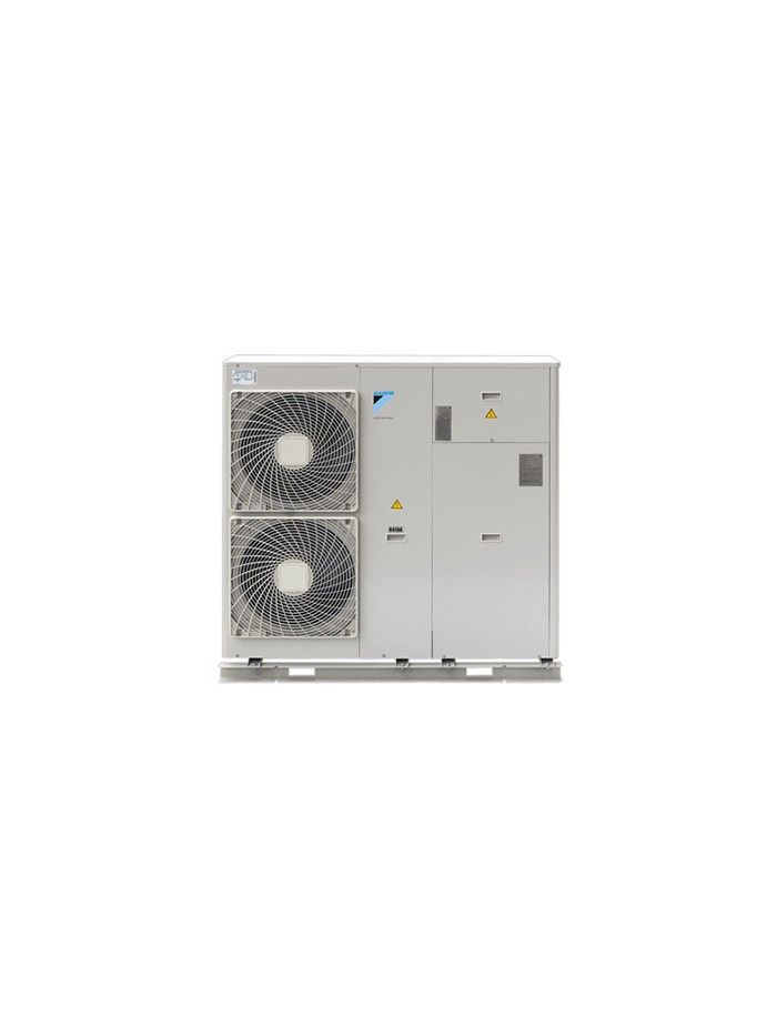 Buy Altherma KIT-MWF011CW (triphase) ClimaMarket Online Store