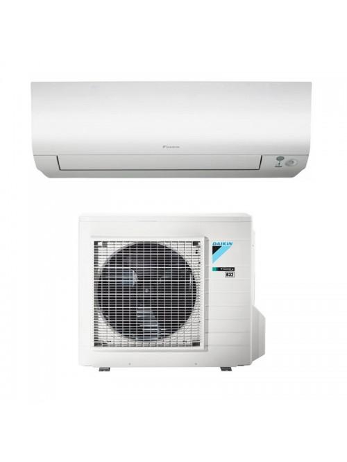 Split Klimaanlage Daikin FTXM42N + RXM42N9