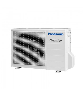 Panasonic Split KIT-TZ25-TKE