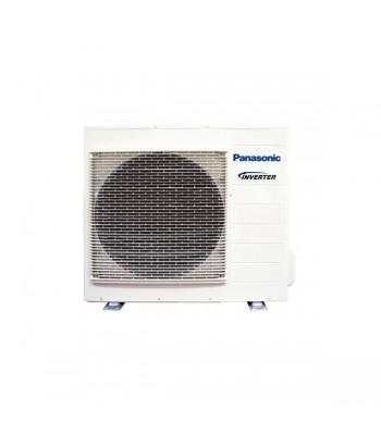 Panasonic Split KIT-TZ71-TKE