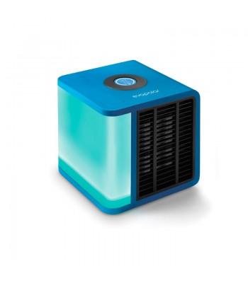 Personal Air Conditioner Evapolar