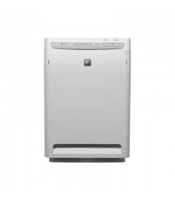 Daikin Purificador MC70L