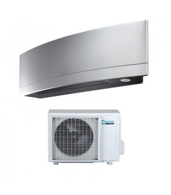 Daikin Split TXJ35MS