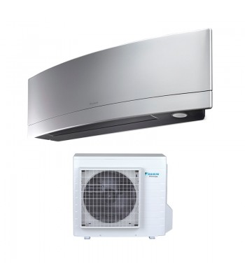 Daikin Split TXJ50MS