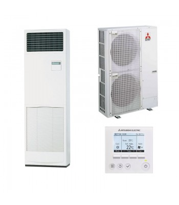 Mitsubishi Electric PSZS-100YKA