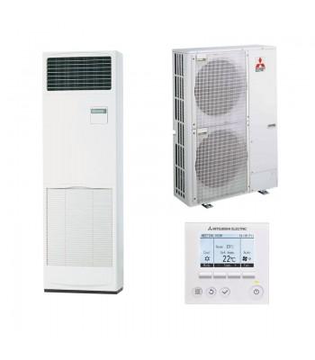 Mitsubishi Electric PSZS-100VKA