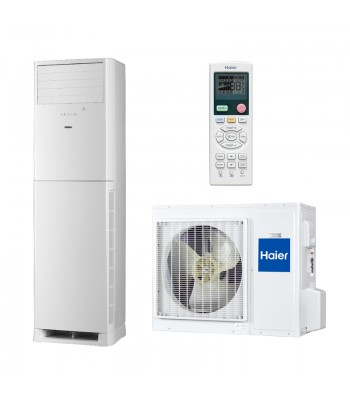 Haier Standing Unit AP60KS1ERA (triphase)
