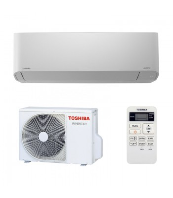 Toshiba Split Mirai R-32 5