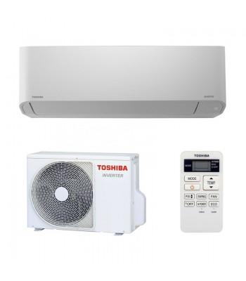 Toshiba Split Mirai R-410A 5