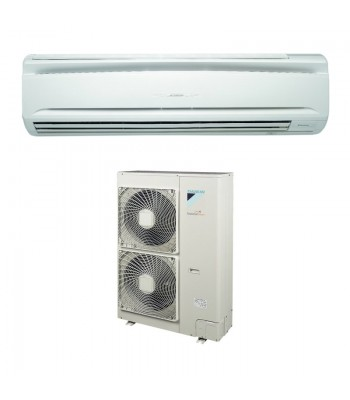 Daikin Split de Pared ZAQG100C