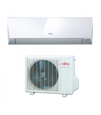 Fujitsu Split ASY25Ui-LLCE
