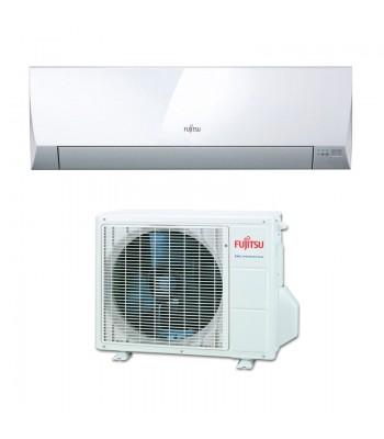 Fujitsu Split ASY35Ui-LLCC