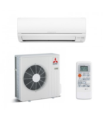 Mitsubishi Electric Wall Split MSZ-HJ71VA