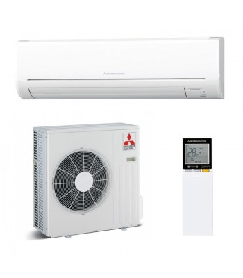 Mitsubishi Electric Split MSZ-GF71VE
