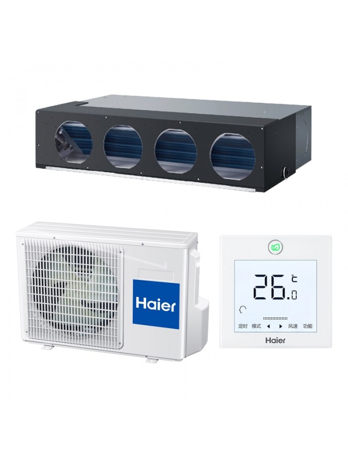 Haier Ducted AD28NS1ERA