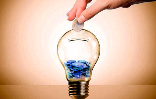 17 trucos para ahorrar energía y dinero en casa