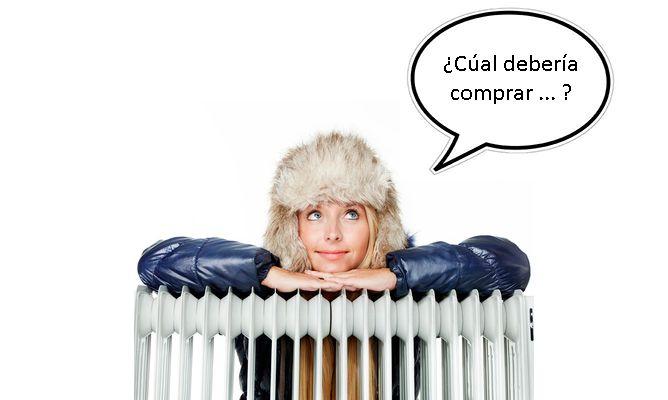 Consejos para elegir el Aire Acondicionado ideal para casa.