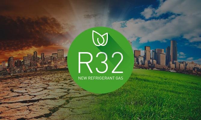 Los productos más respetuosos con el medio ambiente
