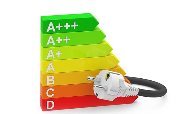 Recomendaciones para un consumo energético responsable