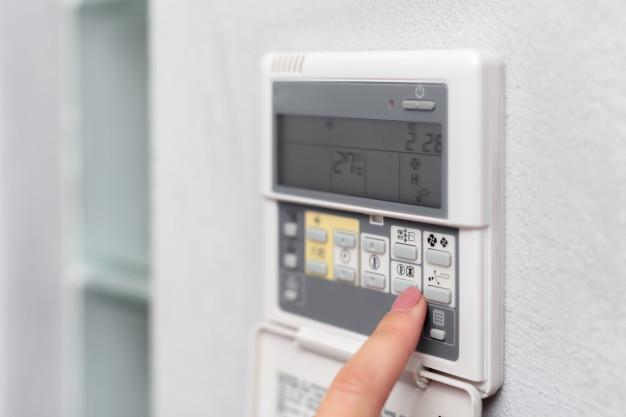 ¿Te salta el automatico de casa por el consumo de la luz?