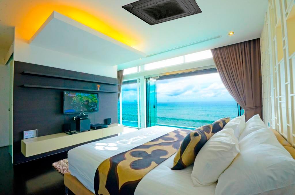 ¡Instala tu aire acondicionado antes de que lleguen las olas de calor del verano!