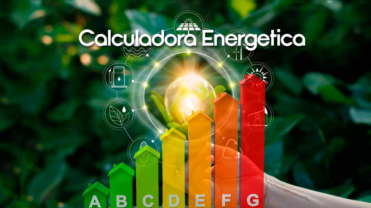¿Sabes cuánto gastas y cómo puedes ahorrar en calefacción, ACS y refrigeración?