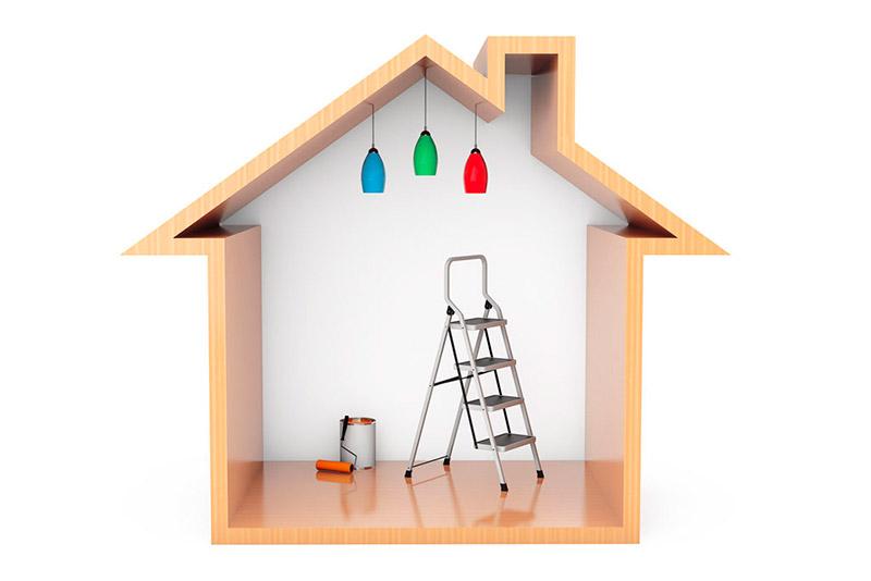 Prepara la climatización de tu hogar para la llegada del verano